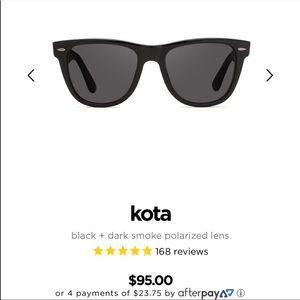Diff Eyewear - Kota